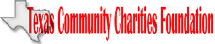 Texas Community Charities Foundation